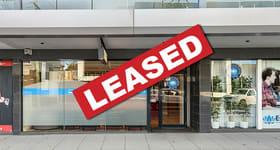 Medical / Consulting commercial property for sale at Shops 3 & 4/487 Highett Road Highett VIC 3190