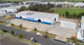 Industrial / Warehouse commercial property for sale at 7-13 Industrial Place Breakwater VIC 3219