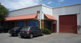 Factory, Warehouse & Industrial commercial property sold at Unit 7, 1387 Main North Road Para Hills West SA 5096