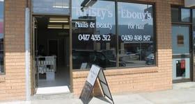 Shop & Retail commercial property sold at 33 Burnett Street New Norfolk TAS 7140