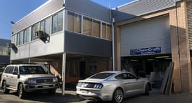 Factory, Warehouse & Industrial commercial property sold at 4/80 Box Road Taren Point NSW 2229