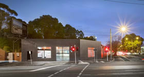 Development / Land commercial property for sale at 195 Ferrars Street South Melbourne VIC 3205