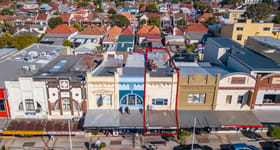 Retail commercial property for sale at 230 Marrickville Road Marrickville NSW 2204