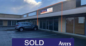 Offices commercial property sold at 6/1 Irwin Rd Wangara WA 6065