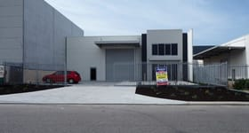 Factory, Warehouse & Industrial commercial property sold at 7 Fortitude Boulevard Wangara WA 6065