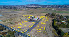 Development / Land commercial property for sale at 234 Gilmour Street Laffing Waters NSW 2795