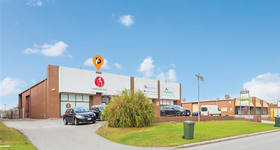 Factory, Warehouse & Industrial commercial property for sale at 2/53-55 Kent Street Cannington WA 6107
