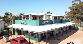 Shop & Retail commercial property sold at 45 Duffield Road Margate QLD 4019