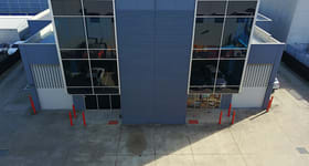 Offices commercial property sold at Unit 3/320 Lorimer Street Port Melbourne VIC 3207