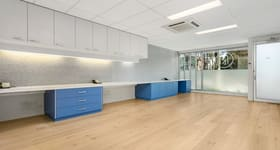 Offices commercial property sold at 48 Porter Street Prahran VIC 3181