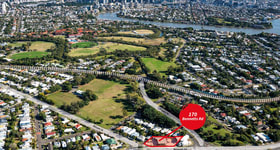 Shop & Retail commercial property for sale at 170 Bennetts Road Norman Park QLD 4170