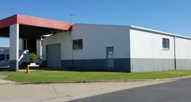 Industrial / Warehouse commercial property for sale at 0 Harwood Street Maryborough QLD 4650