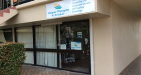 Offices commercial property sold at 7/40 Torquay Road Pialba QLD 4655