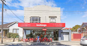 Shop & Retail commercial property sold at 151 Lyons Road Drummoyne NSW 2047
