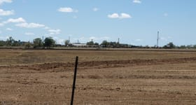 Development / Land commercial property for sale at 10 Fleming Drive Roma QLD 4455