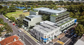 Retail commercial property for sale at Level 1/1084 Botany Road Botany NSW 2019