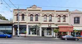 Shop & Retail commercial property sold at 80-86 Burwood Road Hawthorn VIC 3122