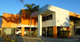 Shop & Retail commercial property for sale at C06 Harbour City Central, Harbour Road Mackay Harbour QLD 4740