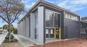 Shop & Retail commercial property sold at 175 Hutt Street Adelaide SA 5000