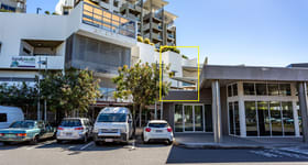 Offices commercial property sold at 3102/111 Lindfield Road Helensvale QLD 4212