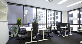 Offices commercial property sold at Suite 705/530 Little Collins Street Melbourne VIC 3000