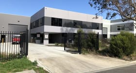 Factory, Warehouse & Industrial commercial property for sale at 7 Poa Court Craigieburn VIC 3064