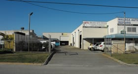 Showrooms / Bulky Goods commercial property sold at U2/5 Inverness Street Malaga WA 6090