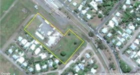Industrial / Warehouse commercial property for sale at 111 woods Street Ayr QLD 4807