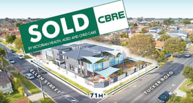 Other commercial property sold at 188 Tucker Road Bentleigh VIC 3204