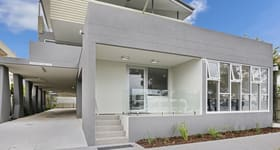Offices commercial property sold at 4/11 Bindaree Crescent Mooloolaba QLD 4557