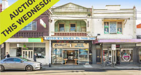 Shop & Retail commercial property sold at 917 High Street Thornbury VIC 3071