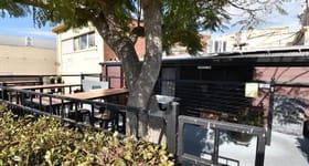 Shop & Retail commercial property sold at 344 High Street Maitland NSW 2320