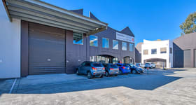 Factory, Warehouse & Industrial commercial property sold at 15/121 Kerry Road Archerfield QLD 4108