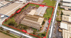 Development / Land commercial property for sale at 52 Pipe Road Laverton North VIC 3026