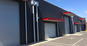 Factory, Warehouse & Industrial commercial property sold at 6A, 6B and 6C/41 - 47 O'sullivan Beach Road Lonsdale SA 5160