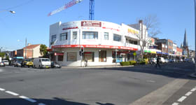 Offices commercial property sold at 22/296 Marrickville Road Marrickville NSW 2204