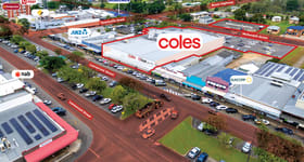 Shop & Retail commercial property for sale at 47-55 Lannercost Street Ingham QLD 4850