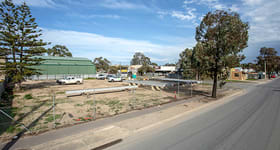 Industrial / Warehouse commercial property for sale at 110-114 Churchill Road Dry Creek SA 5094