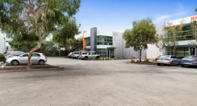 Factory, Warehouse & Industrial commercial property sold at 5/6-7 Gilda Court Mulgrave VIC 3170