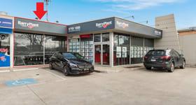 Shop & Retail commercial property for sale at Shop 2, 4 & 5/320-326 Cheltenham Road Keysborough VIC 3173