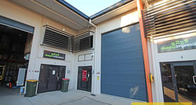 Offices commercial property for sale at 4/22-32 Robson Street Clontarf QLD 4019