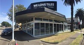 Shop & Retail commercial property sold at 118 Tudor Street Hamilton NSW 2303