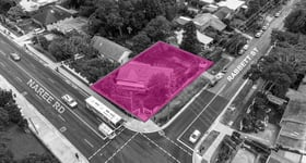 Medical / Consulting commercial property sold at 20 Naree Road Frenchs Forest NSW 2086