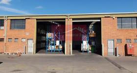 Industrial / Warehouse commercial property for sale at Unit 12c/4 Homepride Avenue Warwick Farm NSW 2170