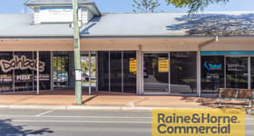 Offices commercial property sold at 5/119-123 Colburn Avenue Victoria Point QLD 4165