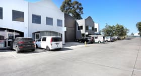 Factory, Warehouse & Industrial commercial property sold at Archerfield QLD 4108