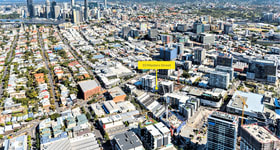 Medical / Consulting commercial property for sale at 10 Masters Street Newstead QLD 4006