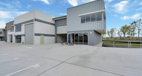 Showrooms / Bulky Goods commercial property for sale at 6/27 Ford Road Coomera QLD 4209