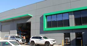 Factory, Warehouse & Industrial commercial property sold at 6/23-25 Bluett Drive Smeaton Grange NSW 2567
