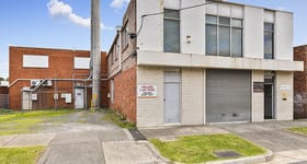 Factory, Warehouse & Industrial commercial property sold at 6-8 Rowern Court Box Hill VIC 3128